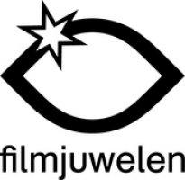 eye_filmjuwelen1