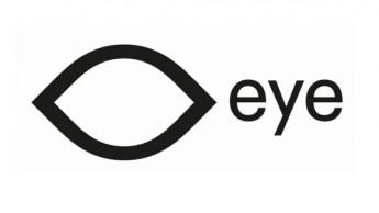 eye_ow